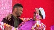 RuPaul: Reinas del drag: All Stars 5x5