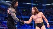 WWE SmackDown Season 21 Episode 42 : October 18, 2019 (Indianapolis, IN)