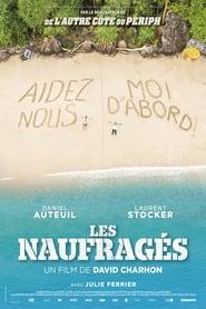 Les Naufragés (2016)