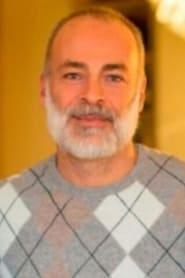 Marco Marciani
