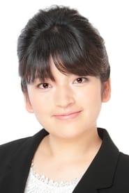 Anna Mugiho