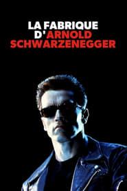Building Arnold Schwarzenegger (2019)