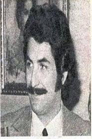 Oksal Pekmezoğlu