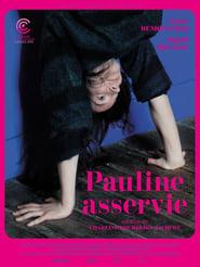 Pauline Enslaved