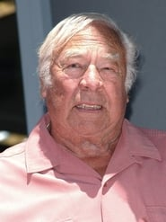 Image George Kennedy