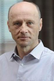 Andrzej Pieczynski