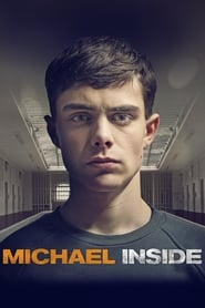 Michael Inside (2018) Watch Online Free