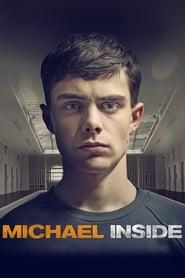 Poster Michael Inside