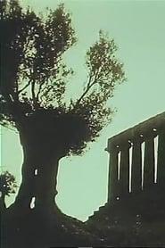 Attraverso la Sicilia 1910