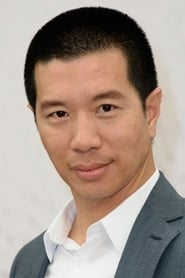 Photo de Reggie Lee Sgt. Wu
