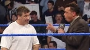 WWE SmackDown Season 6 Episode 6 : SmackDown 233