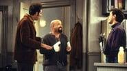 Seinfeld 8x15