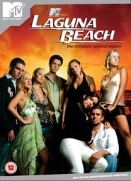 Laguna Beach: Season 2