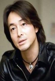 Eisaku Yoshida