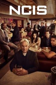 NCIS - Season 19