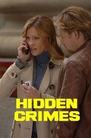 Hidden Crimes (2009)