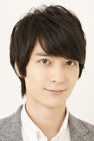 Photo de Yuuichirou Umehara Sniper Mask (voice)