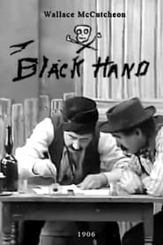 The Black Hand 1906