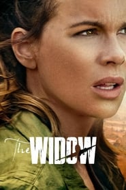 Poster The Widow 2019