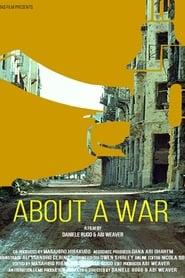 About a War (2015)