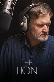 The Lion (2017)