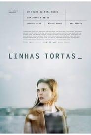 Linhas Tortas (2019)