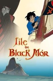 Black Mor's Island 2004