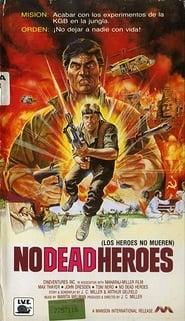 No Dead Heroes (1986)