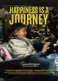 Happiness Is a Journey (2021) YIFY