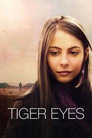 Tygrysie oczy