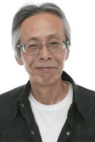 Masaharu Satō