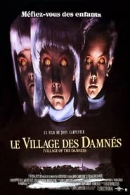 Le Village des damnés en streaming