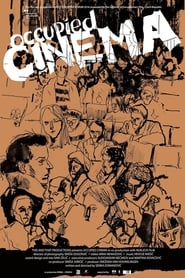 Occupied Cinema