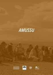 Amussu streaming