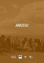 Poster Amussu 2019