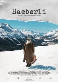 Haeberli (2020)