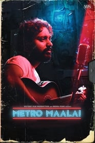 Metro Maalai (2019) Tamil Full Movie