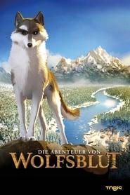 Die Abenteuer von Wolfsblut 2018