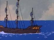 She-Ra, La Princesa del Poder 1985 1x6