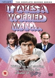 It Takes a Worried Man 1981