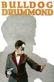 Bulldog Drummond 1922