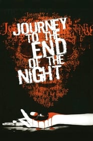 فيلم Journey to the End of the Night مترجم