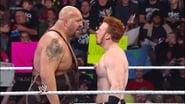 WWE SmackDown Season 15 Episode 12 : March 22, 2013 (Cincinnati, OH)