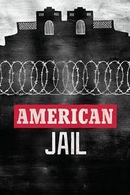 مشاهدة فيلم American Jail مترجم