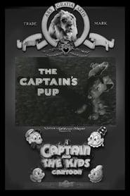 The Captain's Pup (1938)