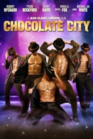 Chocolate City streaming