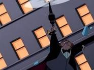 The Batman 3x12