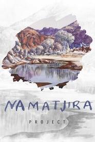 Namatjira Project (17                     ) Online Cały Film Lektor PL