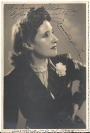 Amalia de Isaura