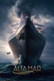 High Seas (Alta mar)(2019) – Online Subtitrat In Romana